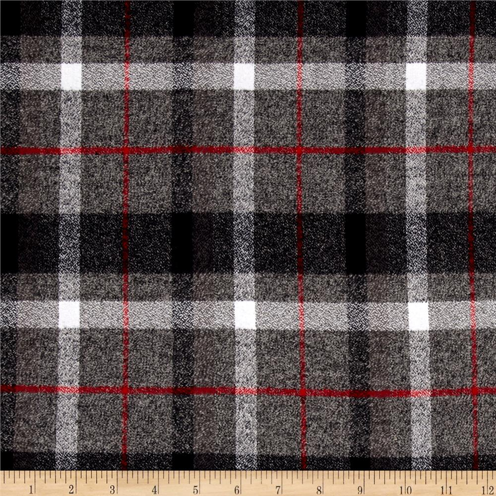 mammoth-flannel-stock-photo-grey-red