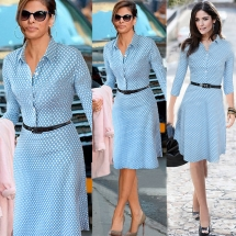 2016-New-Spring-Autumn-Women-font-b-Dress-b-font-Celebrity-Vintage-font-b-Retro-b