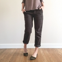 hampshiretrouser.5_1024x1024