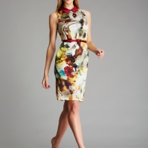 Cocktail-Party-Dresses-Styles-For-Spring-Summer