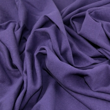 blades-purple-blades-cotton-linen-blend-dress-fabric-purple-per-metre