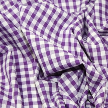 es002pcg-purple-1-4-check-corded-gingham-dress-fabric-purple-per-metre