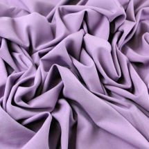 jl-2017p-plain-polyester-viscose-spandex-stretch-suiting-dress-fabric-lavender-per-metre