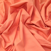 jl-2022c-plain-yarn-dyed-premium-cotton-dress-fabric-coral-peach-per-metre