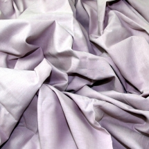 jl-2024d-coloured-fine-cotton-chambray-dress-fabric-mauve-per-metre