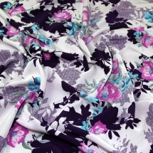 juliet-4044-purplelilac-john-kaldor-floral-print-peachskin-dress-fabric-purple-lilac-per-metre (1)