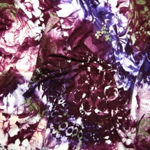 mv-m647-burgandypurple-abstract-floral-print-stretch-jersey-knit-dress-fabric-plum-per-metre