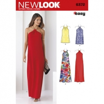 newlook-dresses-pattern-6372-envelope-front