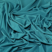 ritual-teal-john-kaldor-ritual-plain-stretch-poly-spandex-jersey-dress-fabric-teal-per-metre