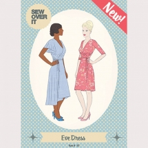 soi-evedress-sew-over-it-ladies-sewing-pattern-eve-wrap-dress