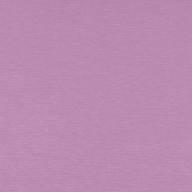 z901376-42-plain-stretch-ponte-roma-jersey-knit-dress-fabric-lilac-per-metre