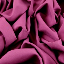 softcrepe-33-soft-touch-polyester-crepe-dress-fabric-raspberry-pink-per-metre