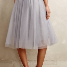 bailey-44-silver-tulle-midi-skirt-product-0-515067747-normal