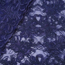 https://www.minervacrafts.com/shop/fabric/dress-fabrics/mv-cb20-navy-scalloped-edge-corded-lace-dress-fabric-navy-blue-per-metre