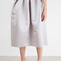 s836_silver_hi_lo_skirt_2